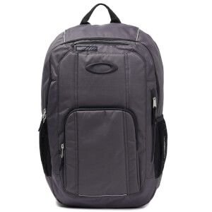 Oakley Enduro 2.0 Backpack - Forged Iron - 25L