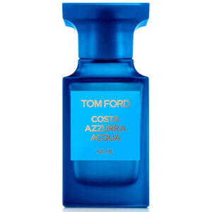 Tom Ford Costa Azzurra Acqua Eau de Toilette (Various Sizes)