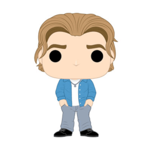 Dawson's Creek - Dawson Pop! Vinyl Figur