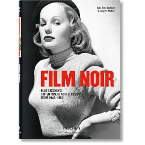 Film Noir (Hardback)