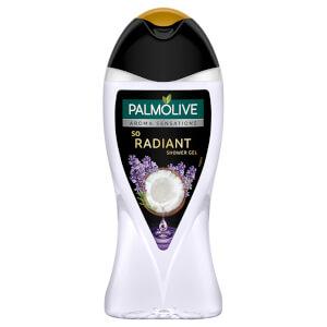 Palmolive Aroma Sensations So Radiant