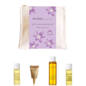 DECLÉOR Anti-Ageing Expert Gift (Free Gift)