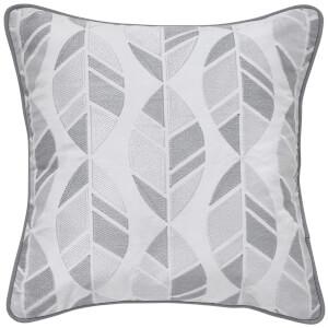 Helena Springfield Petal Cushion