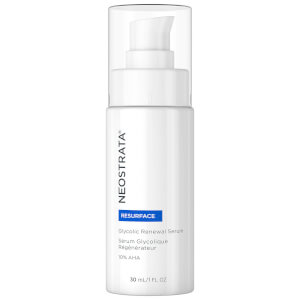 NeoStrata Glycolic Renewal Serum 3.4oz