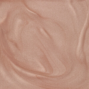 Sally Hansen Airbrushed Legs Illuminator (Leg Highlighter) 100ml - Nude Glow: Image 3
