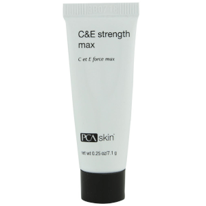 PCA SKIN C&E Strength 0.25 oz