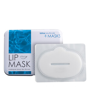 Intraceuticals Rejuvenate Lip Mask 6 Pieces