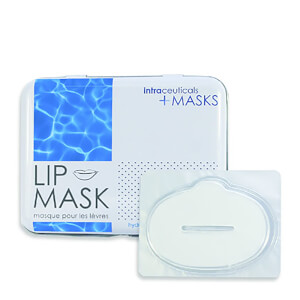 Intraceuticals Lip Mask Sampler