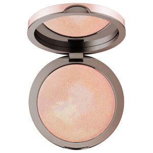 delilah Pure Light Compact Illuminating Powder 9.9g - Lustre