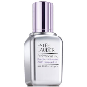 Estée Lauder Perfectionist Pro Rapid Firm + Lift Treatment with Acetyl Hexapeptide-8 75ml