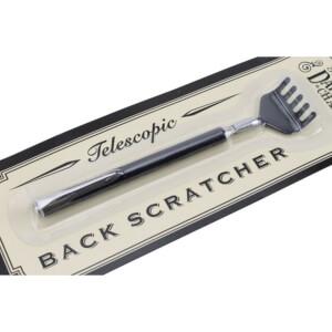 Dapper Chap Telescopic Back Scratcher