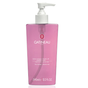 Gatineau Gentle Silk Toner 390ml
