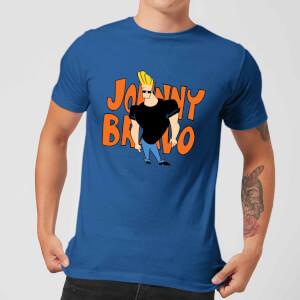 Boutique Johnny Bravo Produits Dérivés, Posters & Funko