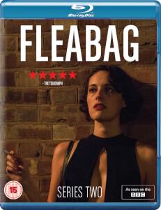 Fleabag: Series 2
