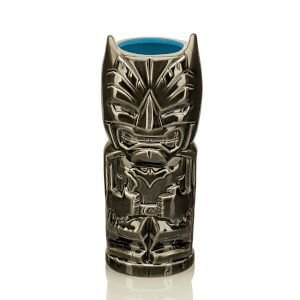 Mug Beeline Creative – Geeki Tikis® – Batman – env. 473 ml