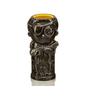 Mug Beeline Creative – Geeki Tikis® – Rick et Morty – Morty maléfique – env. 384ml