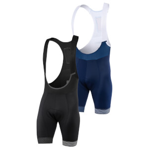 Kalas Passion Bib Shorts