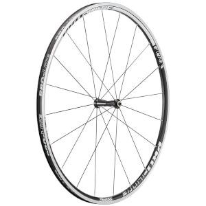 Pro-Lite Bortola A21W Tubeless Wheelset - Shimano/SRAM