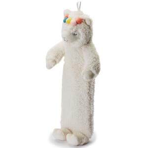 Warmies Llama Hot Water Bottle