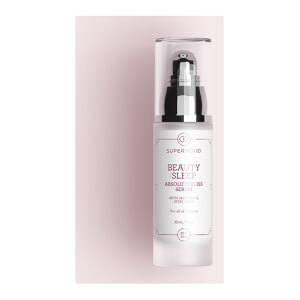 Supermood Beauty Sleep Absolute Bliss Serum 30ml