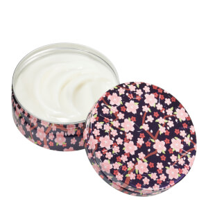 STEAMCREAM Giona Sakura (Box of 6)