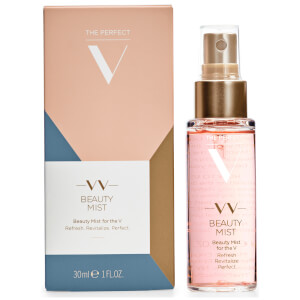 The Perfect V - VV Beauty Mist 30ml