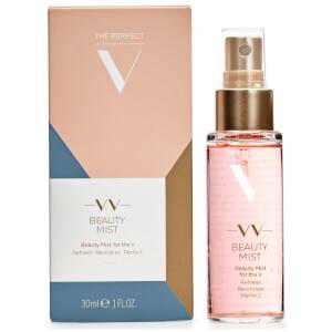 The Perfect V - VV Beauty Mist 30ml