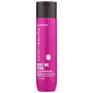 Matrix Keep Me Vivid Shampoo 300ml