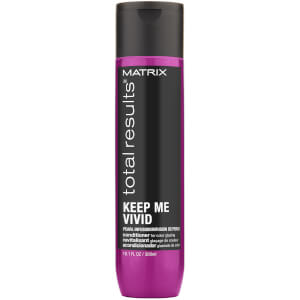 Matrix Keep Me Vivid Conditioner 300ml