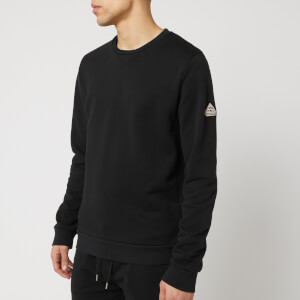 Pyrenex Men's Chergui 2 Sweatshirt - Black