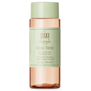 PIXI Beauty LTD Glow Tonic 100ml