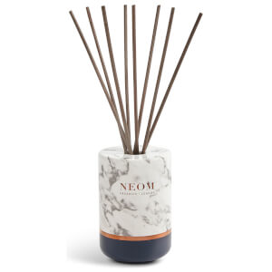 NEOM Organics London Real Luxury Ultimate Reed Diffuser