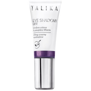 Talika Eye Shadow Lift - Plum