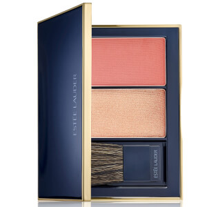 Estée Lauder Palette Pure Colour Envy Blush Duo - Peach