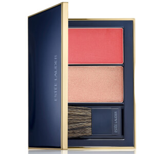 Estée Lauder Palette Pure Colour Envy Blush Duo - Coral