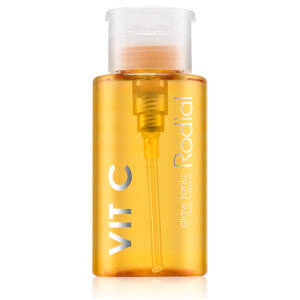 Rodial Vitamin C Glow Tonic 200ml