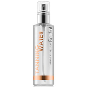 Rodial Tanning Water 100ml