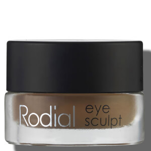 Rodial Eye Sculpt 6.5ml