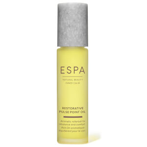 ESPA Restorative Pulse Point Rollerball 9ml