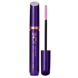 Oriflame The ONE 5-in-1 Wonderlash