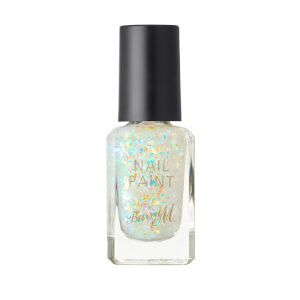 Barry M Cosmetics Nail Paint Fortune Teller