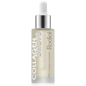 Rodial Collagen 30% Booster Drops 1oz