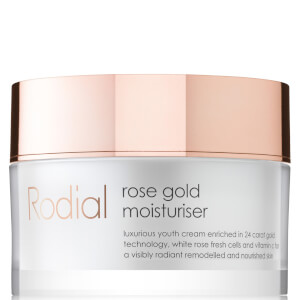 Rodial Rose Gold Moisturizer 1.7oz