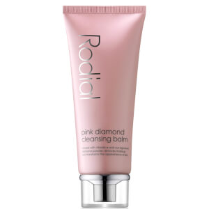 Rodial Pink Diamond Cleansing Balm 3.5oz