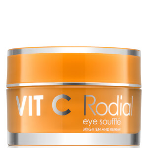 Rodial Vitamin C Eye Souffle 0.5oz