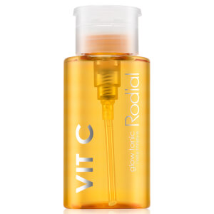 Rodial Vitamin C Brightening Tonic 7oz