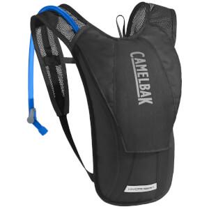 Camelbak Hydrobak 1.5L Hydration Backpack - Black/Graphite