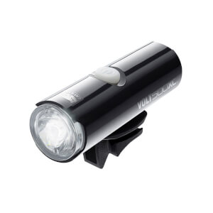 Cateye Volt 500 XC USB Rechargeable LED 500 Lumens Front Light