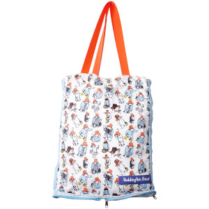 Paddington Bear Shopper Bag