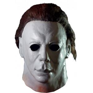 Maschera dell'ospedale, da Halloween II - Trick Or Treat